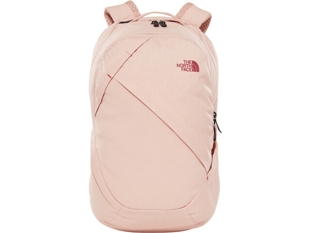 307515eb5 The North Face Isabella Backpack Women pink